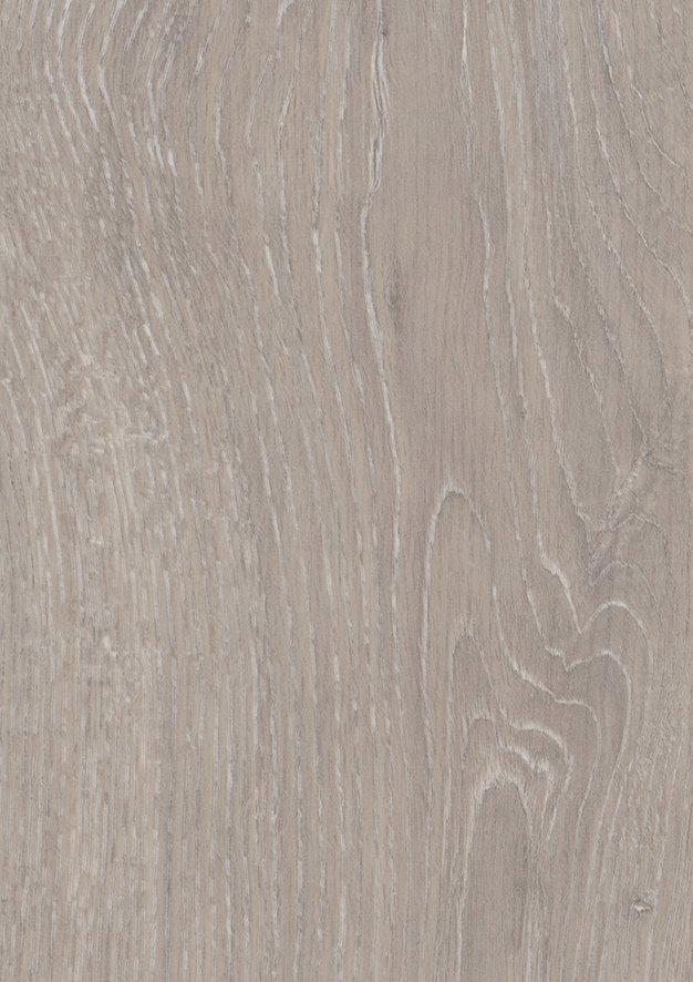 Rockford Oak 5946