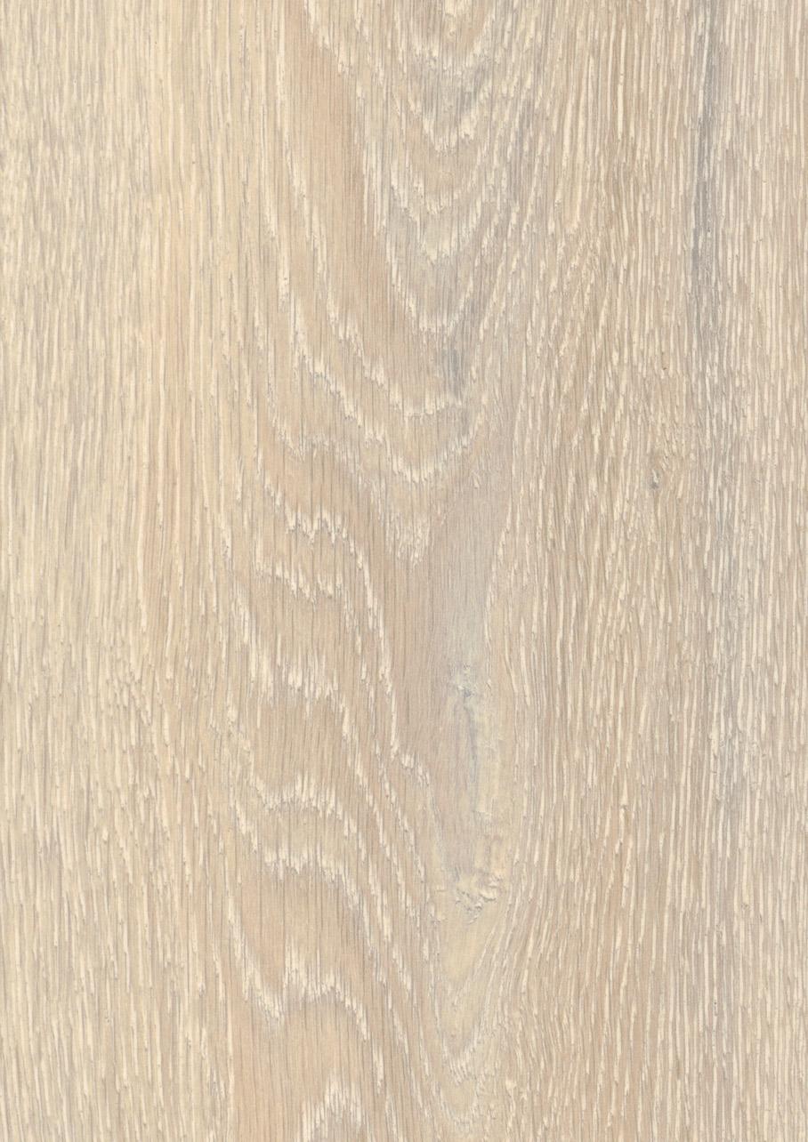 Colorado Oak 5543
