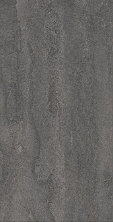 Antracite Flow K386