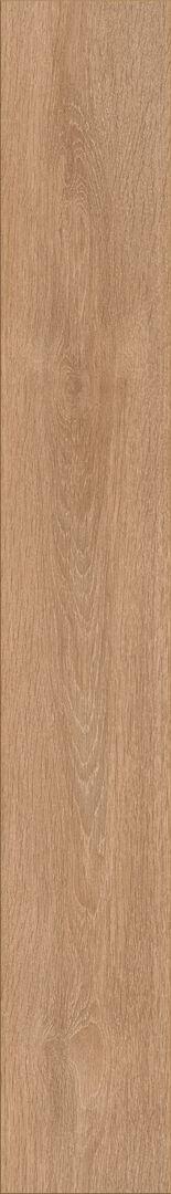 Lamella Classic 8634 Light Brown Oak laminaatti