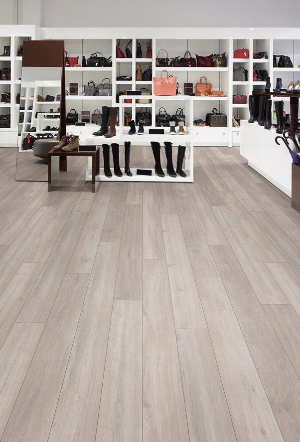 Lamella Long Rockford Oak 5946LO