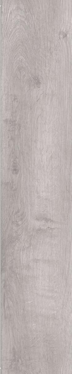 Lamella Clix vinyylilankku - 40146 Royal Oak Light Grey