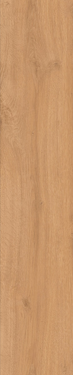 Lamella Clix vinyylilankku - 40147 Elegant Oak Blond