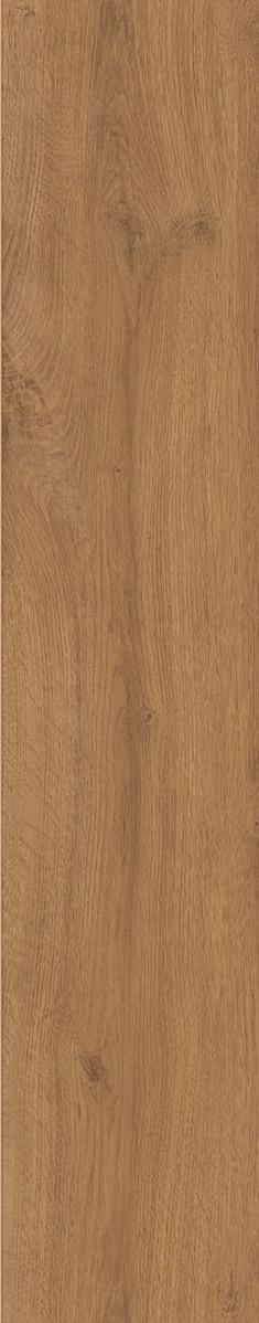 Lamella Clix vinyylilankku - 40148 Elegant Oak Light Brown