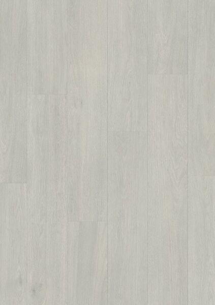 Lamella Vinyylilankku - Satin Oak Light Grey 40240