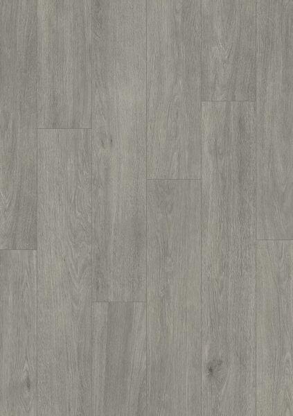 Lamella Vinyylilankku - Satin Oak Warm Grey 40241