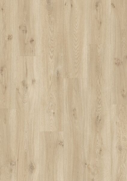 Lamella Vinyylilankku - Vivid Oak Beige 40189