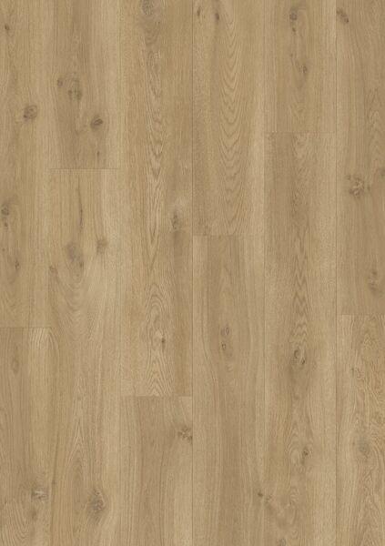 Lamella Vinyylilankku - Vivid Oak Light Natural 40190